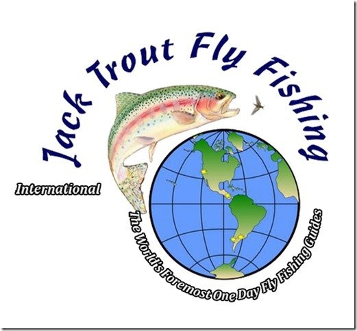 Worlds Foremost One Day Fly Fishing Guides