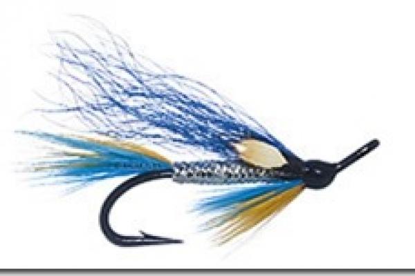 salmon-flies01403195AF8E-28E1-BA0B-6BE6-946EFC548F10.jpg