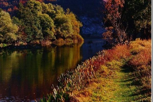 beautiful-river-pliva2DD2C8A0-6F28-2F2D-2ACD-1AA83B20733B.jpg