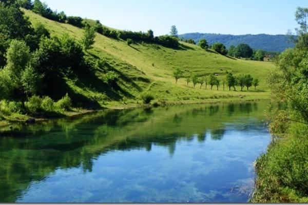 great-spot-river-pliva9E514362-DD91-2328-47FE-BD2DD99F91FD.jpg