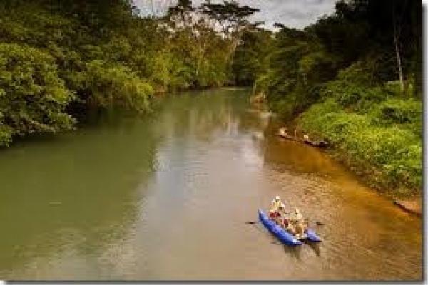 temisque-river-costa-ricaB1E3A597-76B7-FC2F-9367-39830429CFD4.jpg