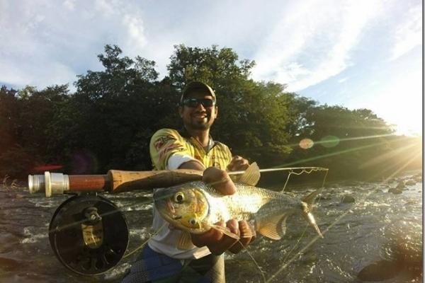 rio-fly-fishing-costa-rica0070CEAD-BB07-7D2E-0C1A-FC9DC13D3961.jpg