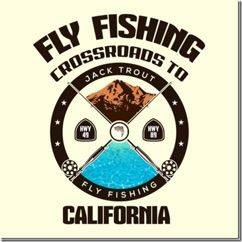 Fly Fishing Crossroads 49 89 Trout