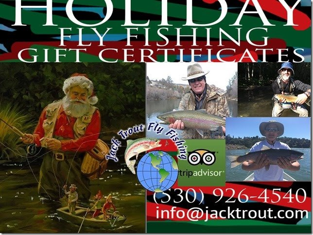 Gift Certificate 3