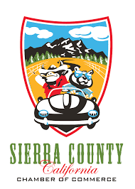 Sierra County Chamber of Commerce