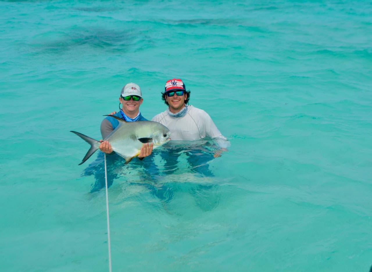 belize fly fishing guides1