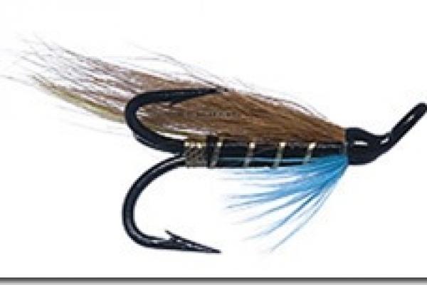 salmon-flies0120F8D16F48-2F4D-2377-B845-83BEFFD5E18C.jpg