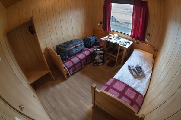 bedroom-raudholarE87D2A86-B9C8-E7CB-3708-F22C0BFEC7CC.jpg