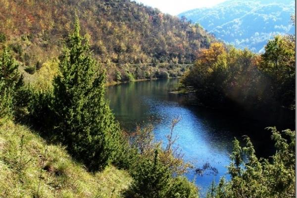 river-ribnik-spot-2A67F477D-7CE4-19D9-60EB-415390D32687.jpg