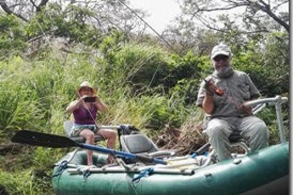 costa-rica-1630EDAA3-67CF-3999-2467-4898430A3ED2.jpg