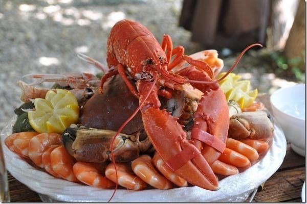 seafood-costa-ricaCD39E5B4-D24D-7448-74A8-4B05D09141DE.jpg
