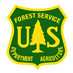forest service2